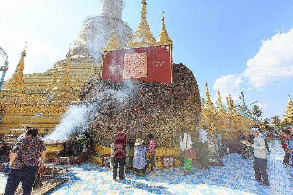 Yangon_Bago_MG_4896