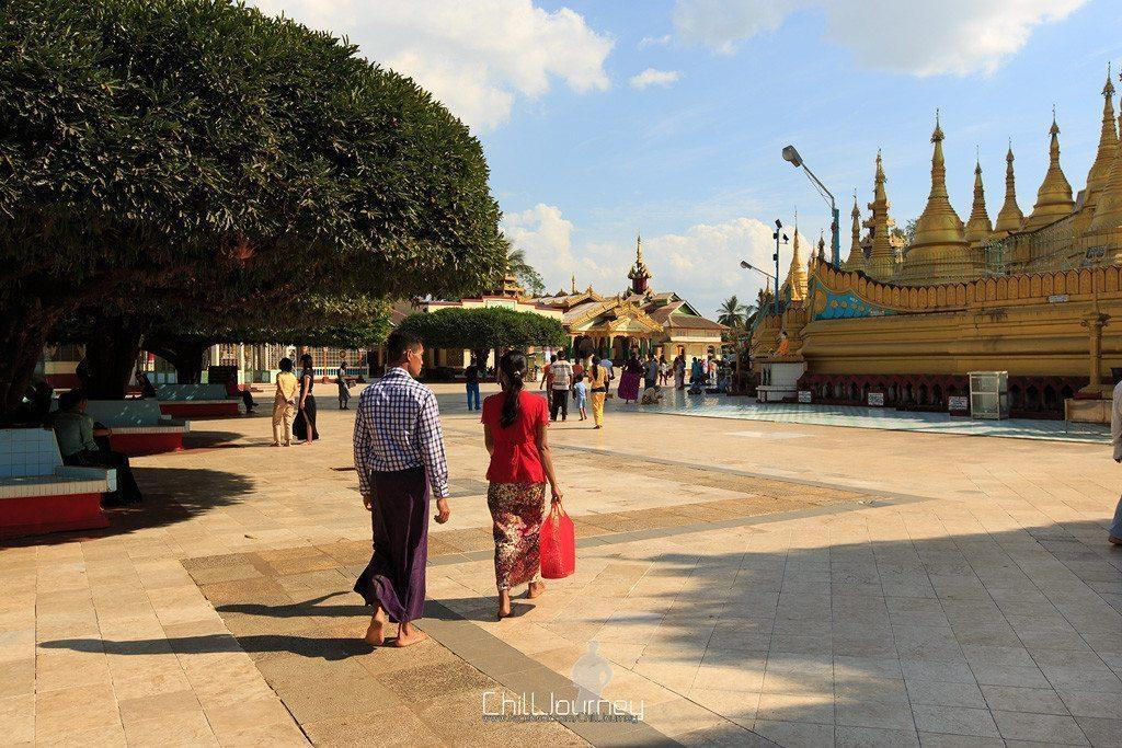 Yangon_Bago_MG_4902