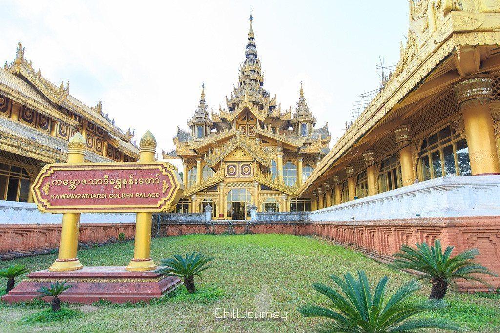 Yangon_Bago_MG_4928