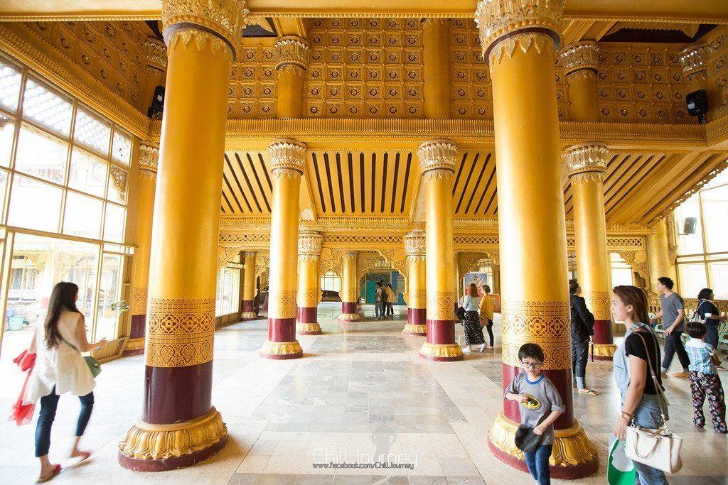 Yangon_Bago_MG_4936