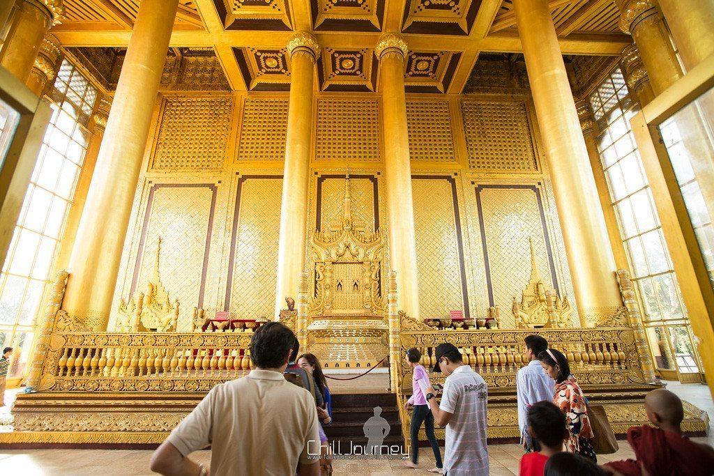 Yangon_Bago_MG_4938