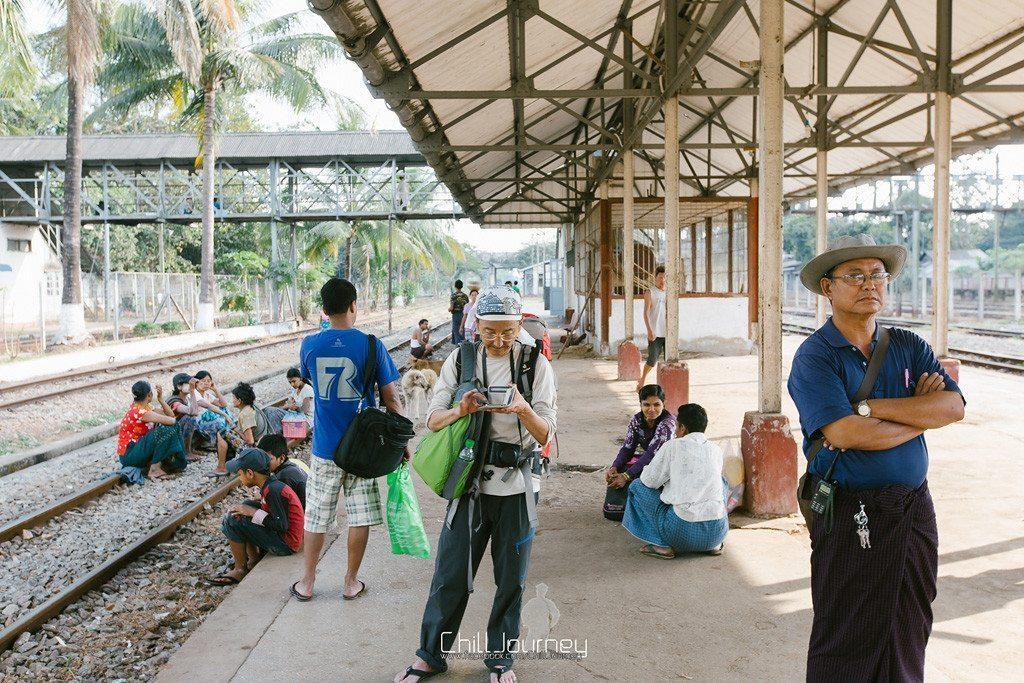 Yangon_Bago_MG_4960