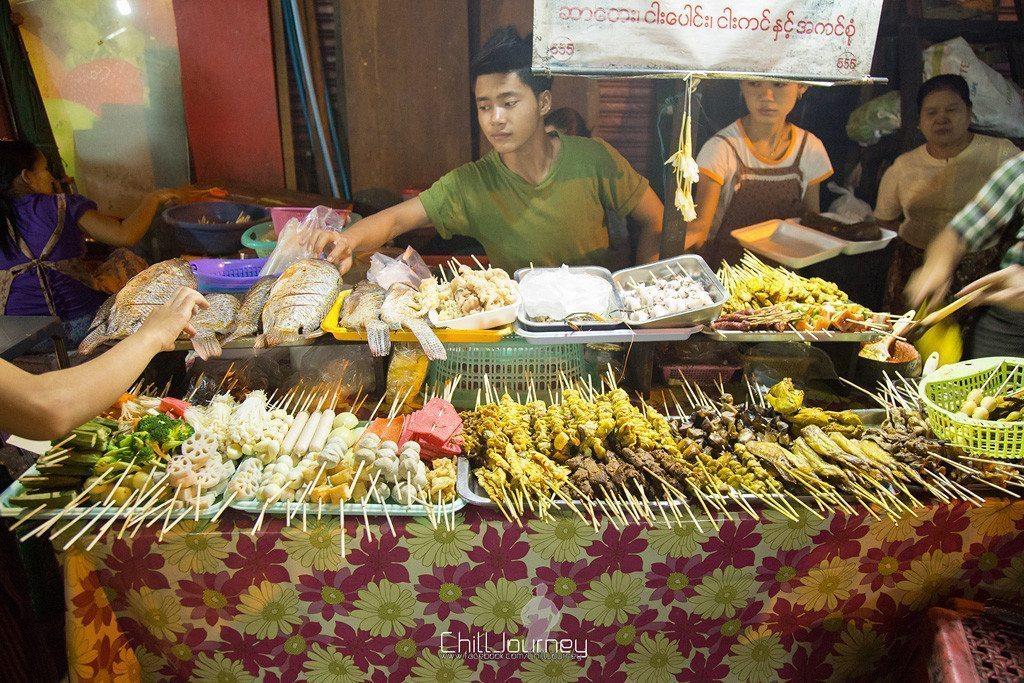Yangon_Bago_MG_4987