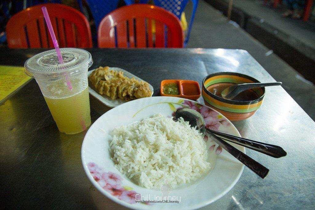 Yangon_Bago_MG_5003