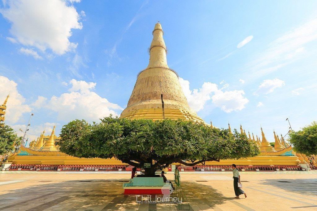 Yangon_Bago_MG_5009