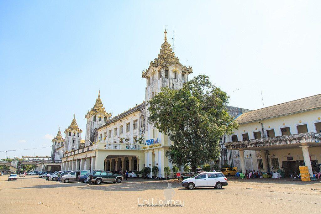 Yangon_Bago_MG_5063