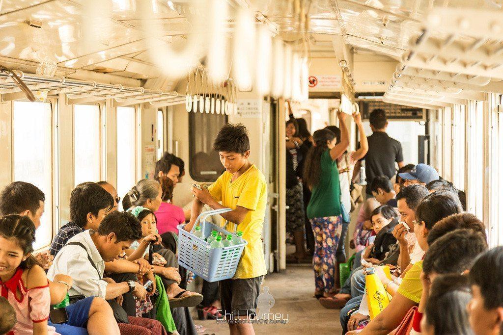 Yangon_Bago_MG_5071