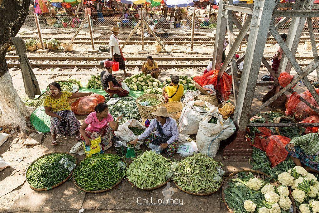 Yangon_Bago_MG_5097