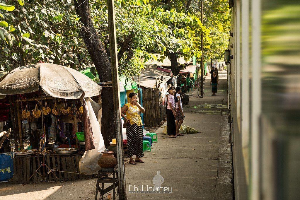 Yangon_Bago_MG_5102