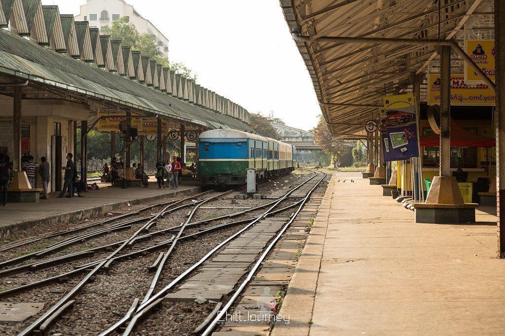 Yangon_Bago_MG_5115