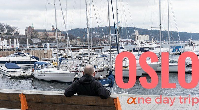 OSLO_SONY_A6300