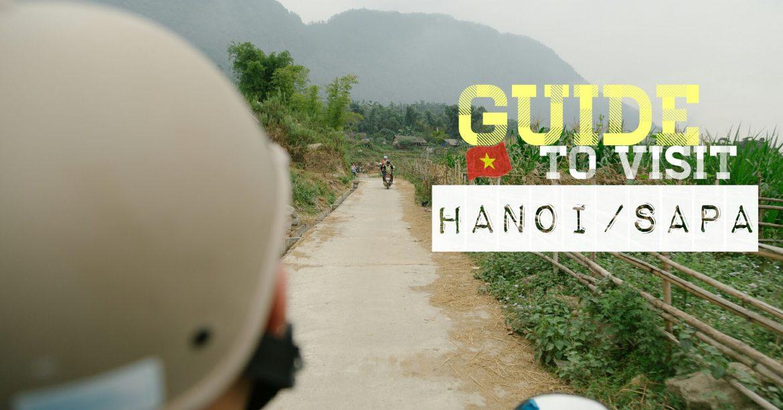hanoi_cover