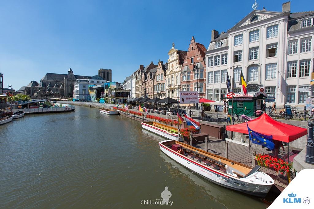 Benelux_MG_8605_RZ