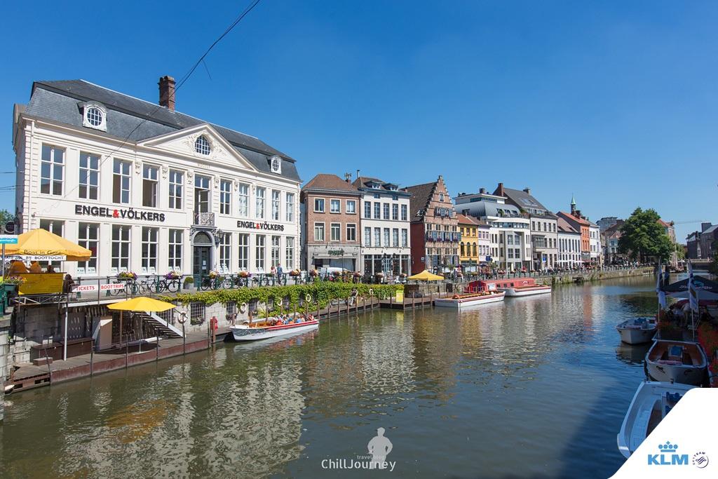 Benelux_MG_8614_RZ