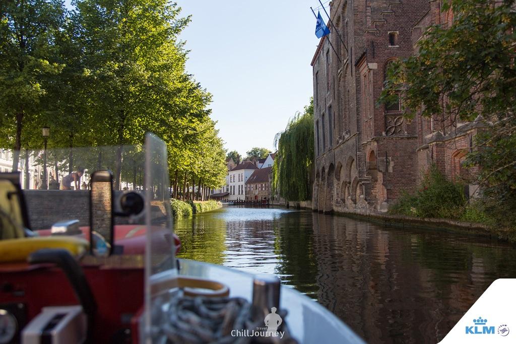 Benelux_MG_8716_RZ