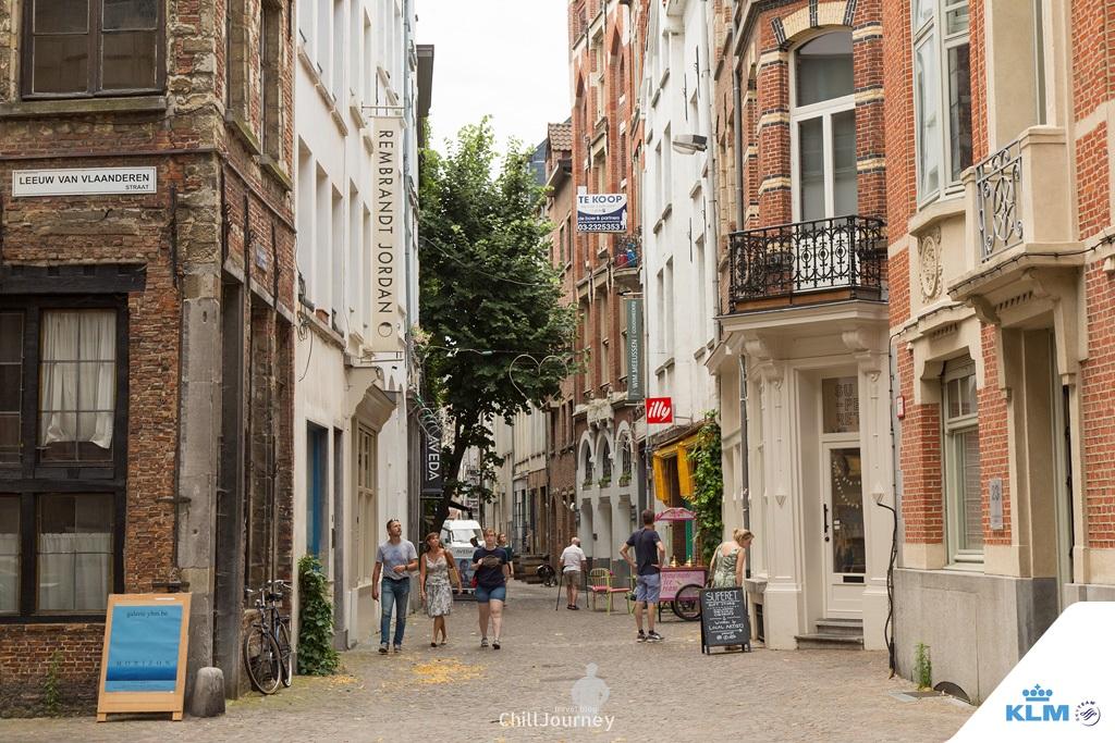 Benelux_MG_8893_RZ