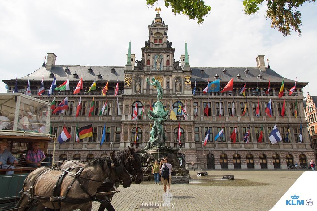 Benelux_MG_8905_RZ