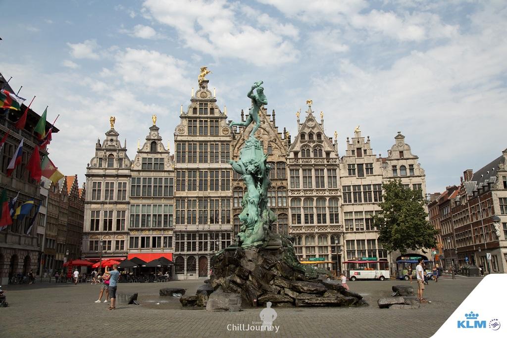 Benelux_MG_8908_RZ