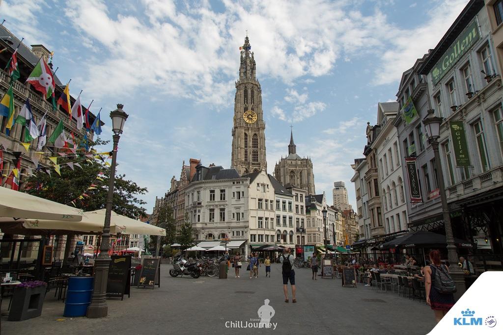Benelux_MG_8914_RZ