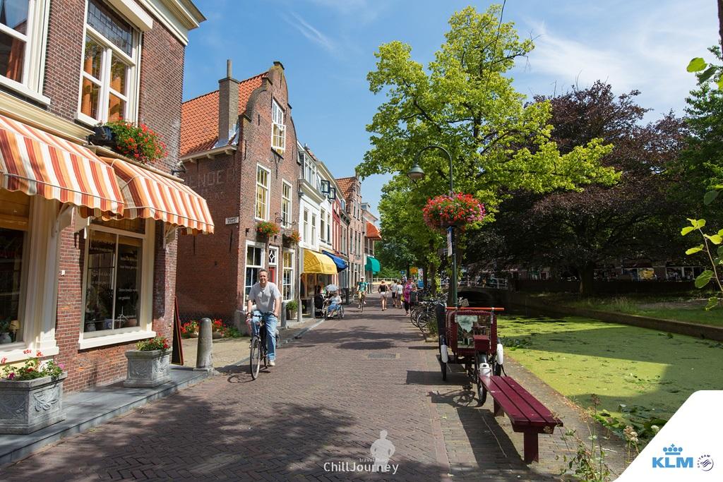 Benelux_MG_8998_RZ