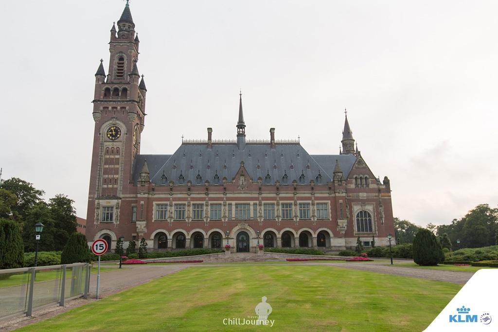Benelux_MG_9037_RZ