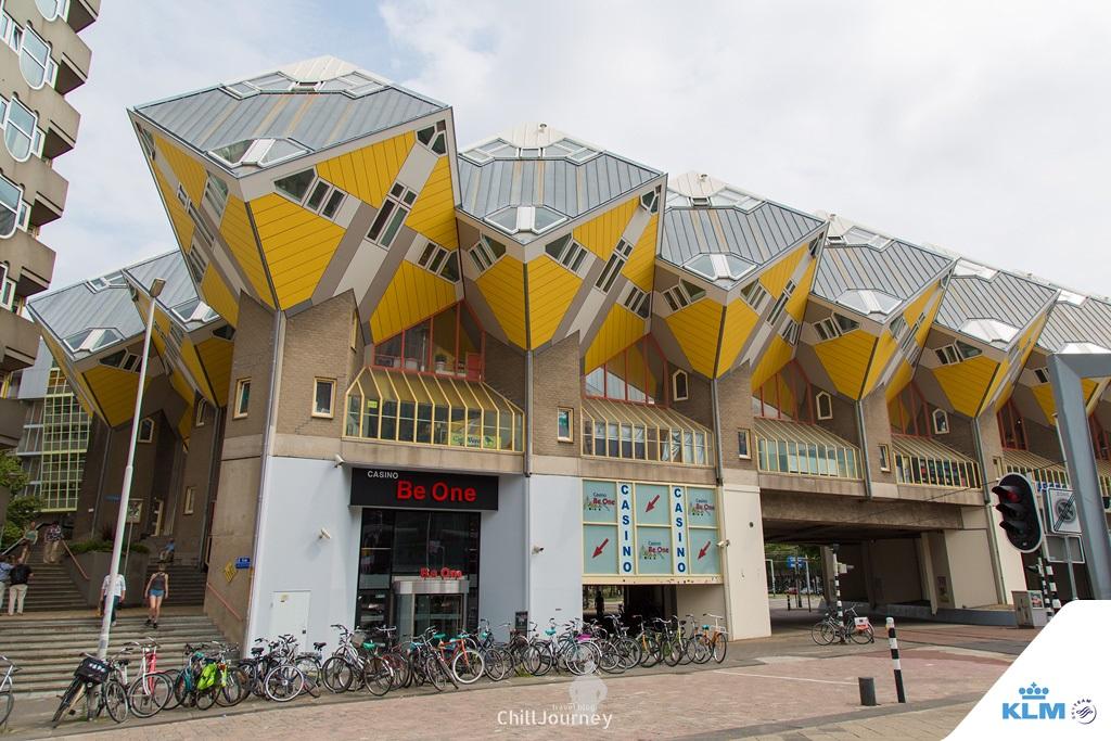 Benelux_MG_9099_RZ