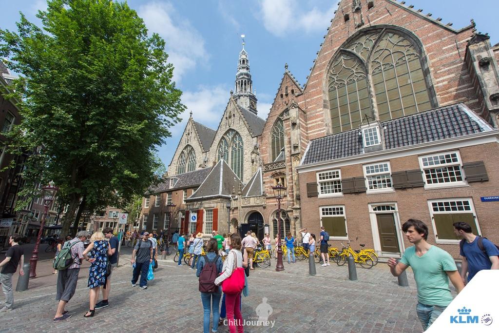 Benelux_MG_9164_RZ