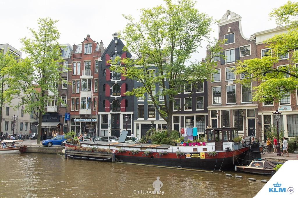 Benelux_MG_9223_RZ