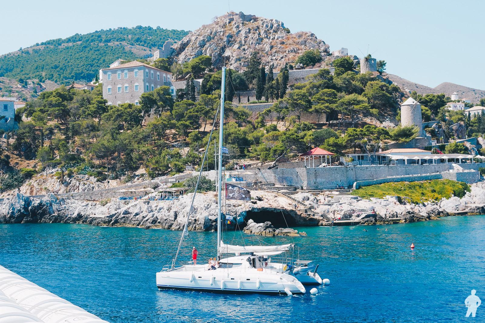 Greece_00018
