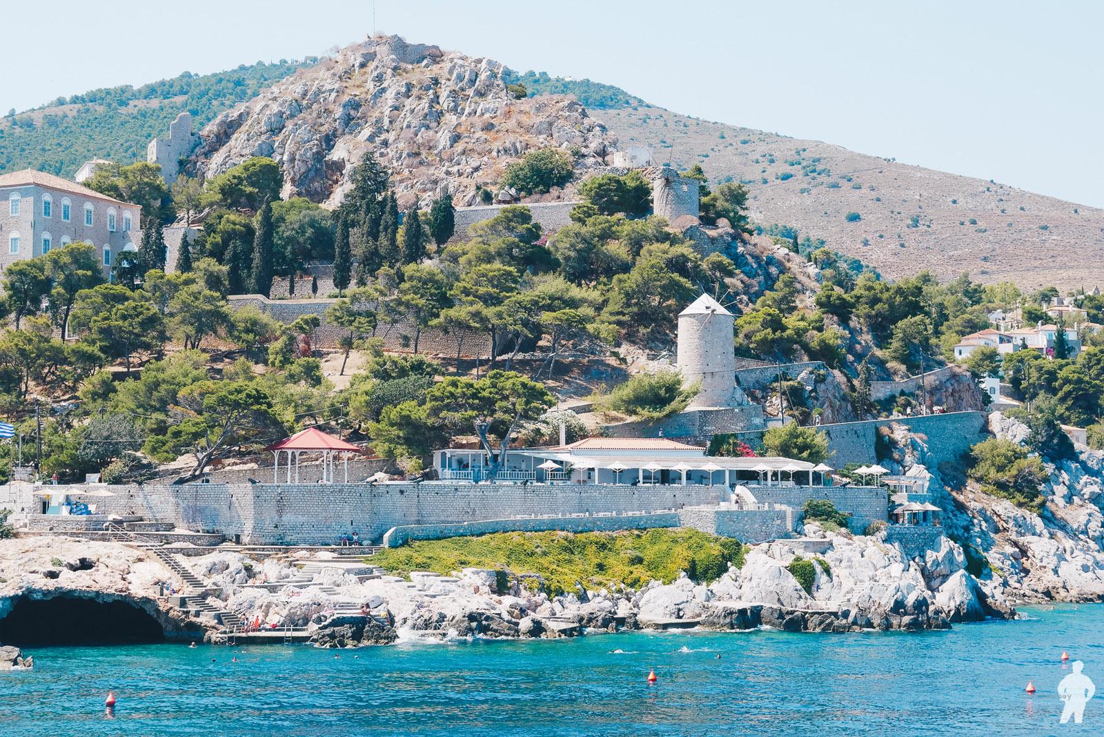 Greece_00019