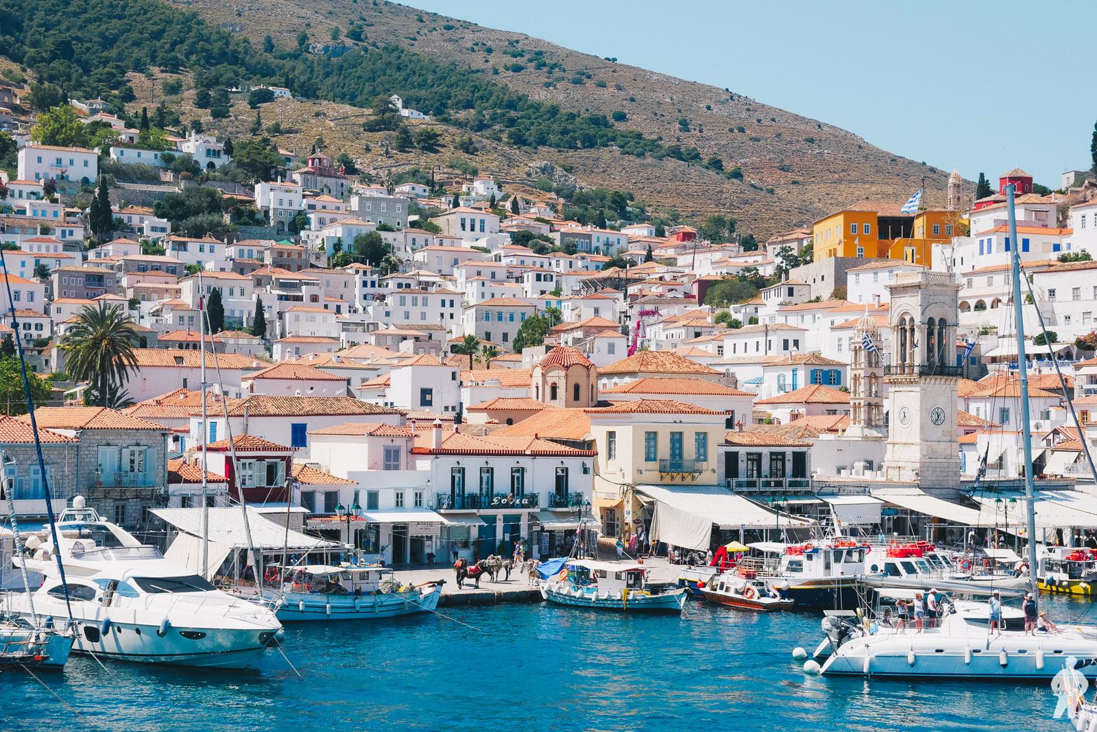 Greece_00022