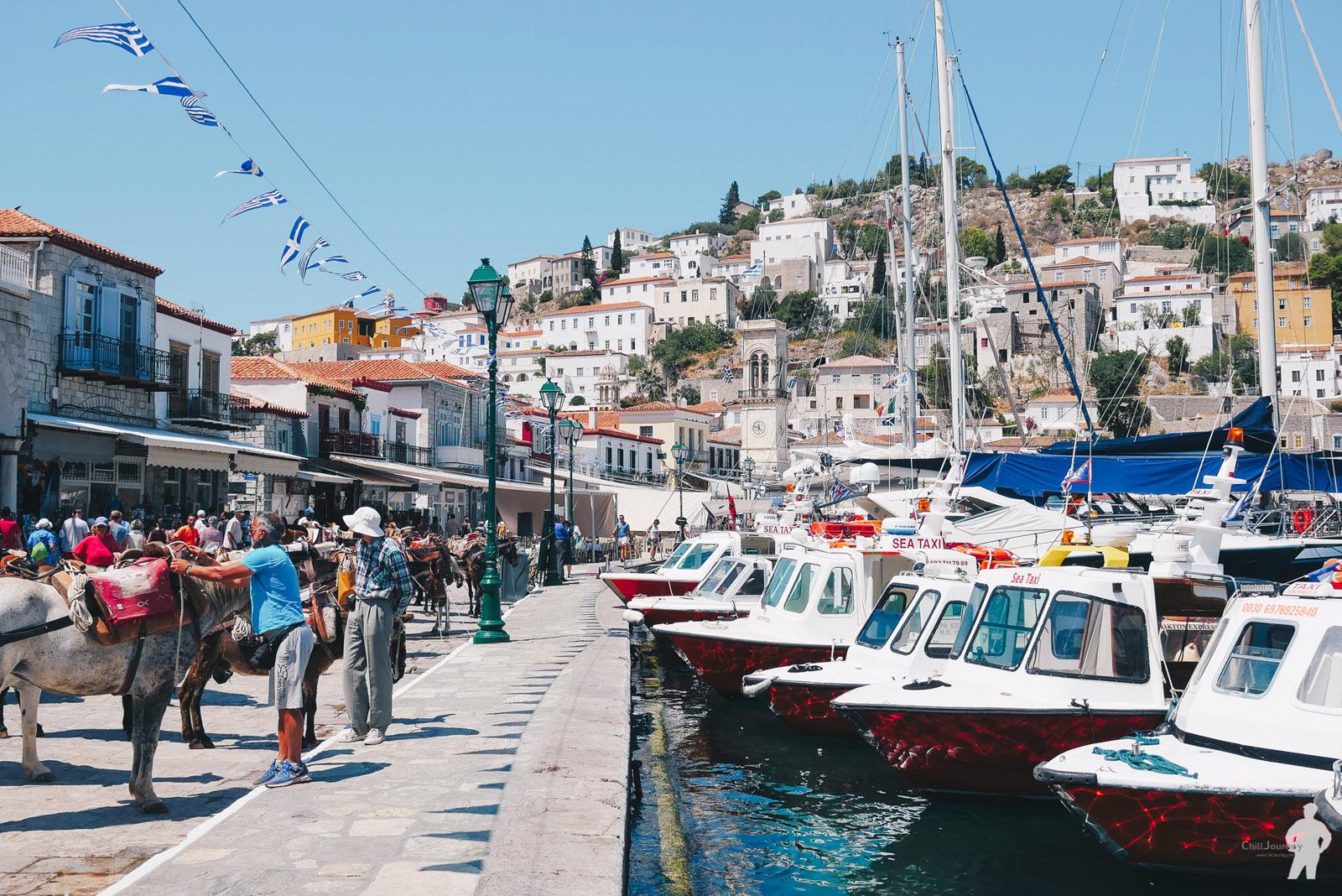 Greece_00024