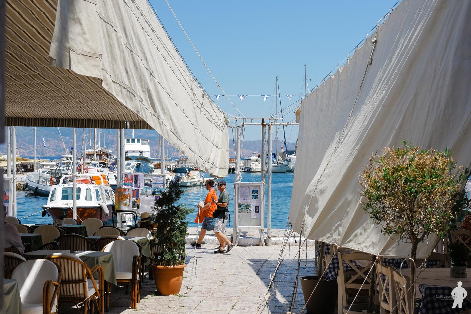Greece_00027