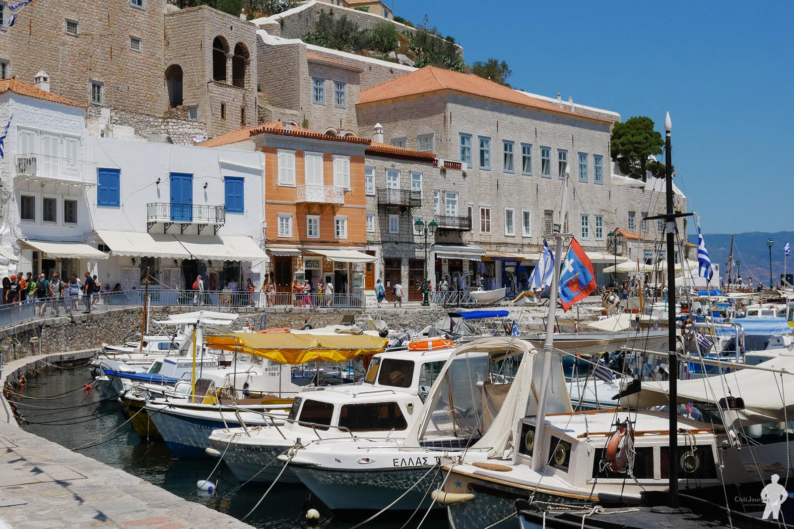 Greece_00029