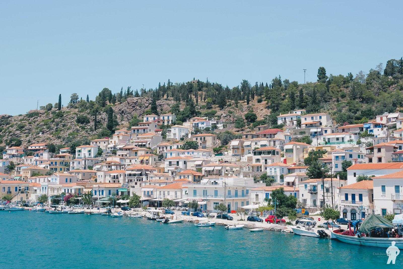 Greece_00034
