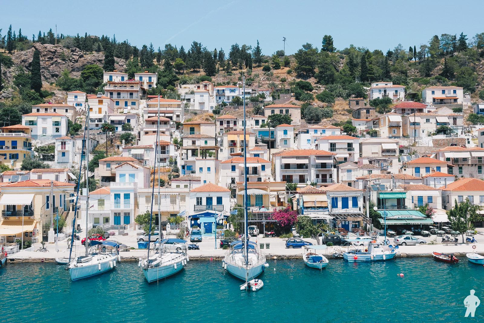 Greece_00035