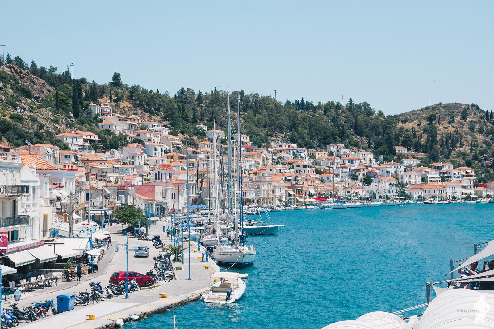 Greece_00036