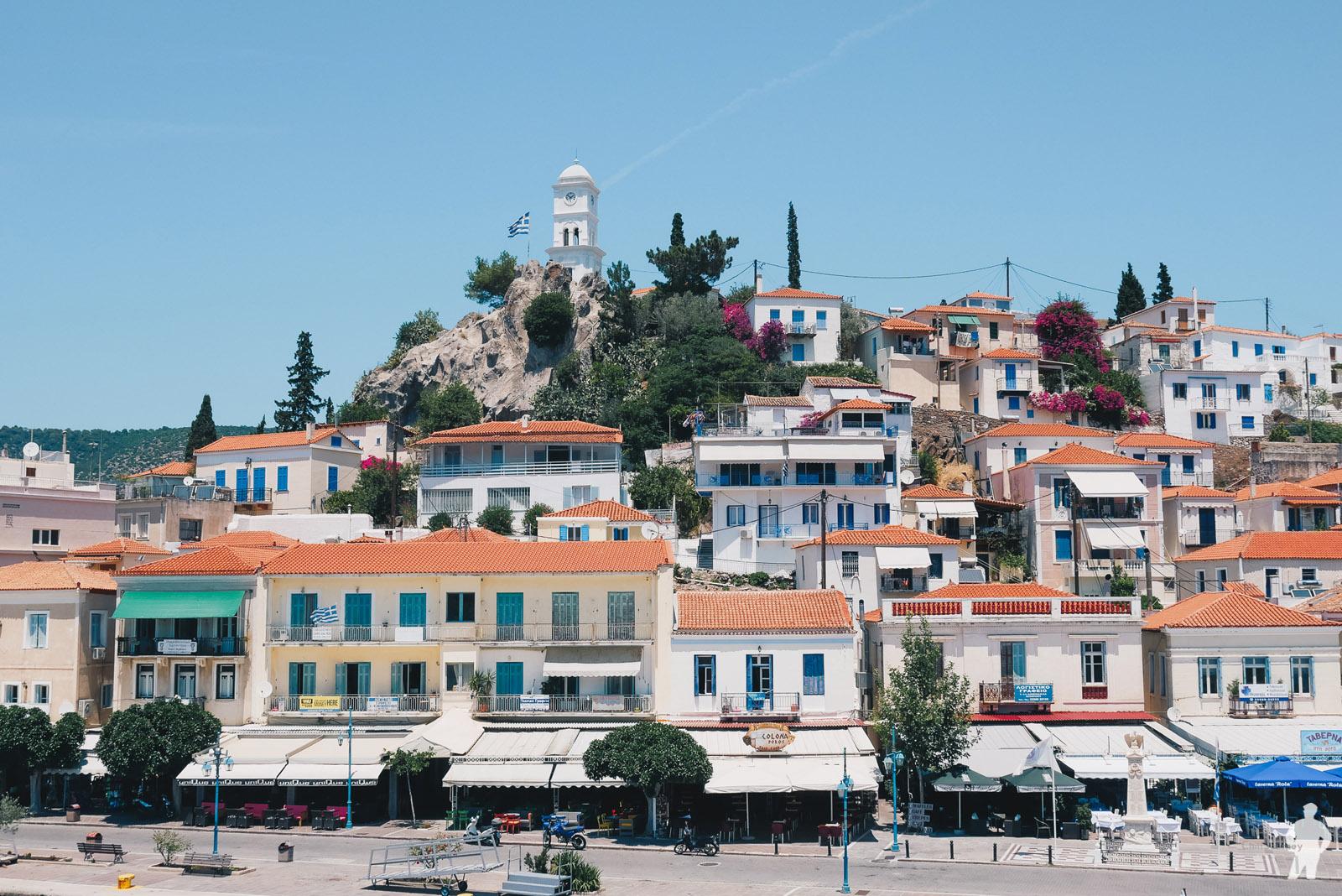 Greece_00037