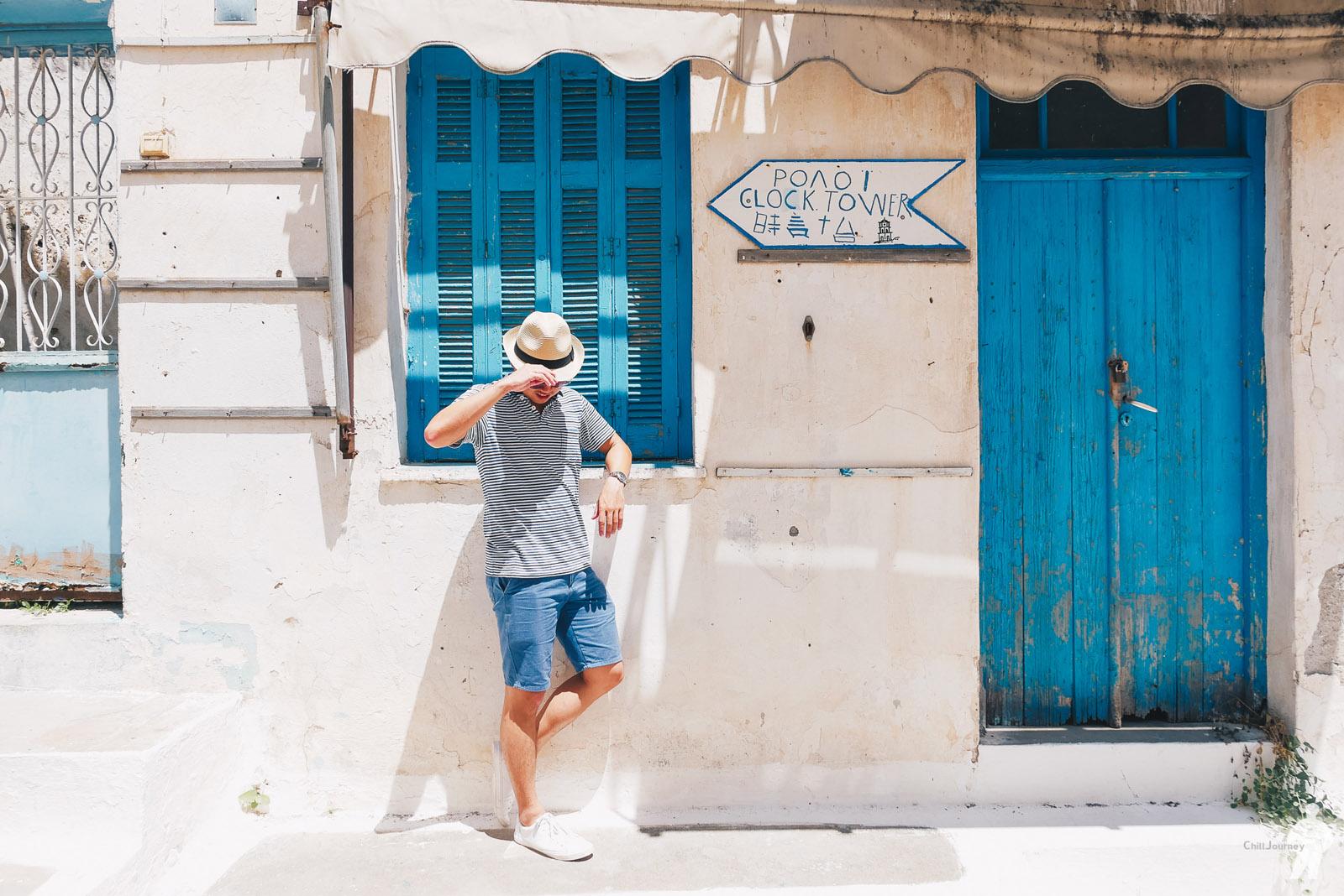 Greece_00039