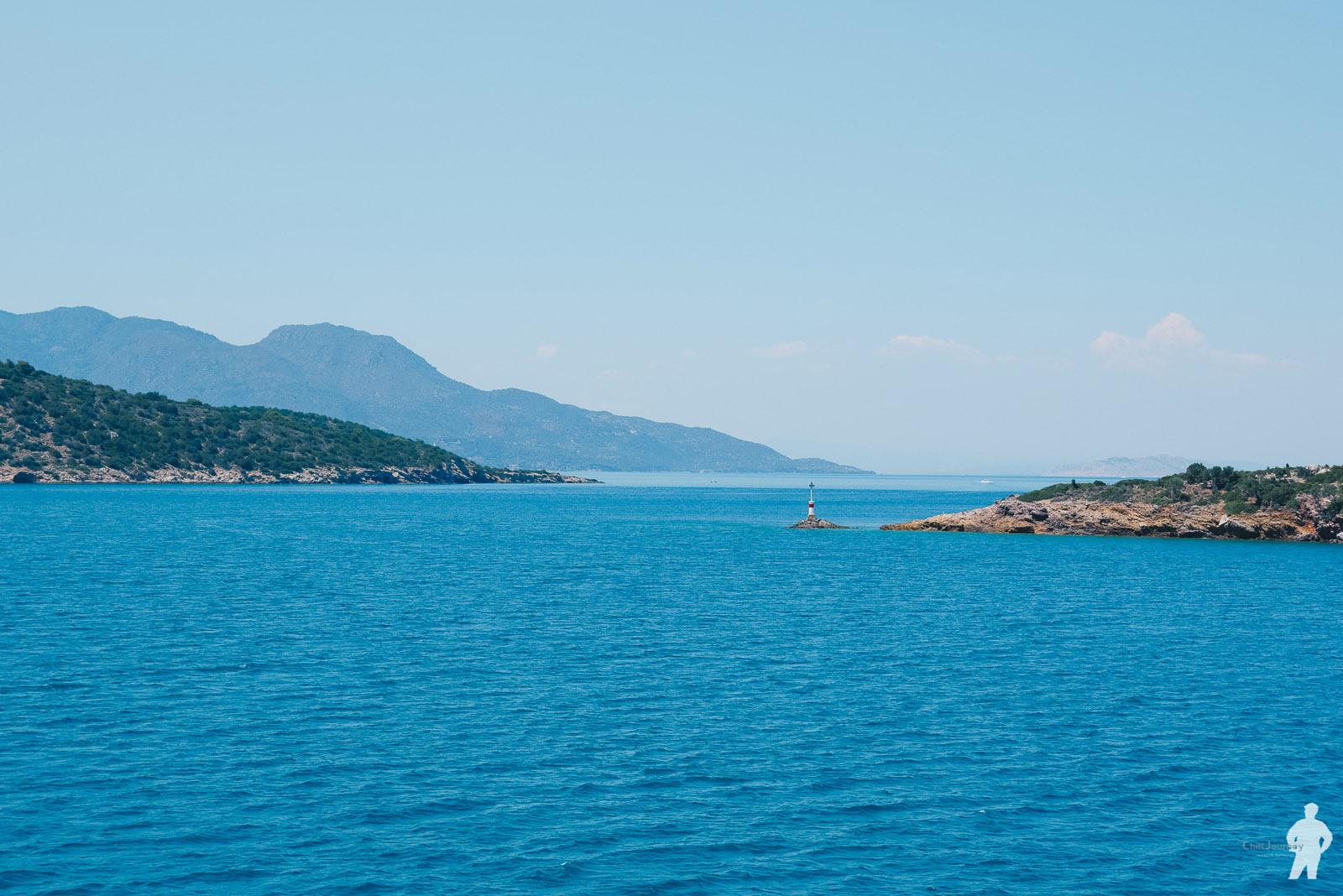 Greece_00041