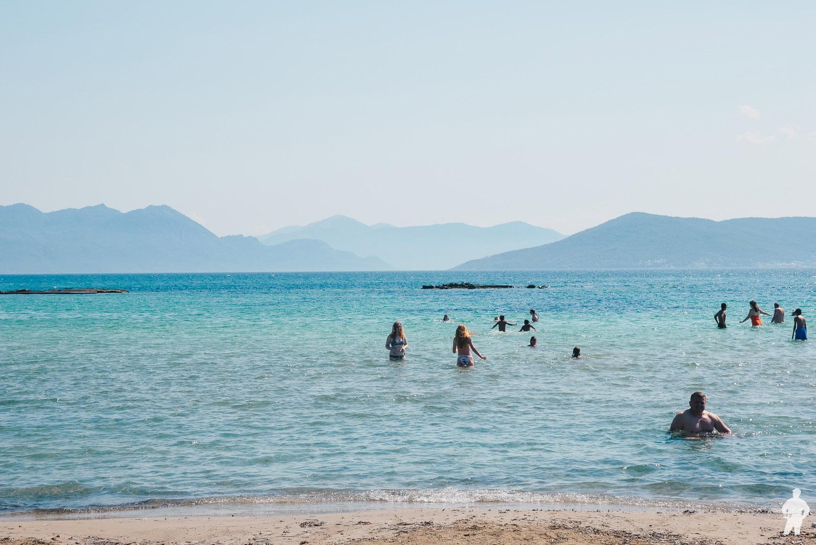 Greece_00045