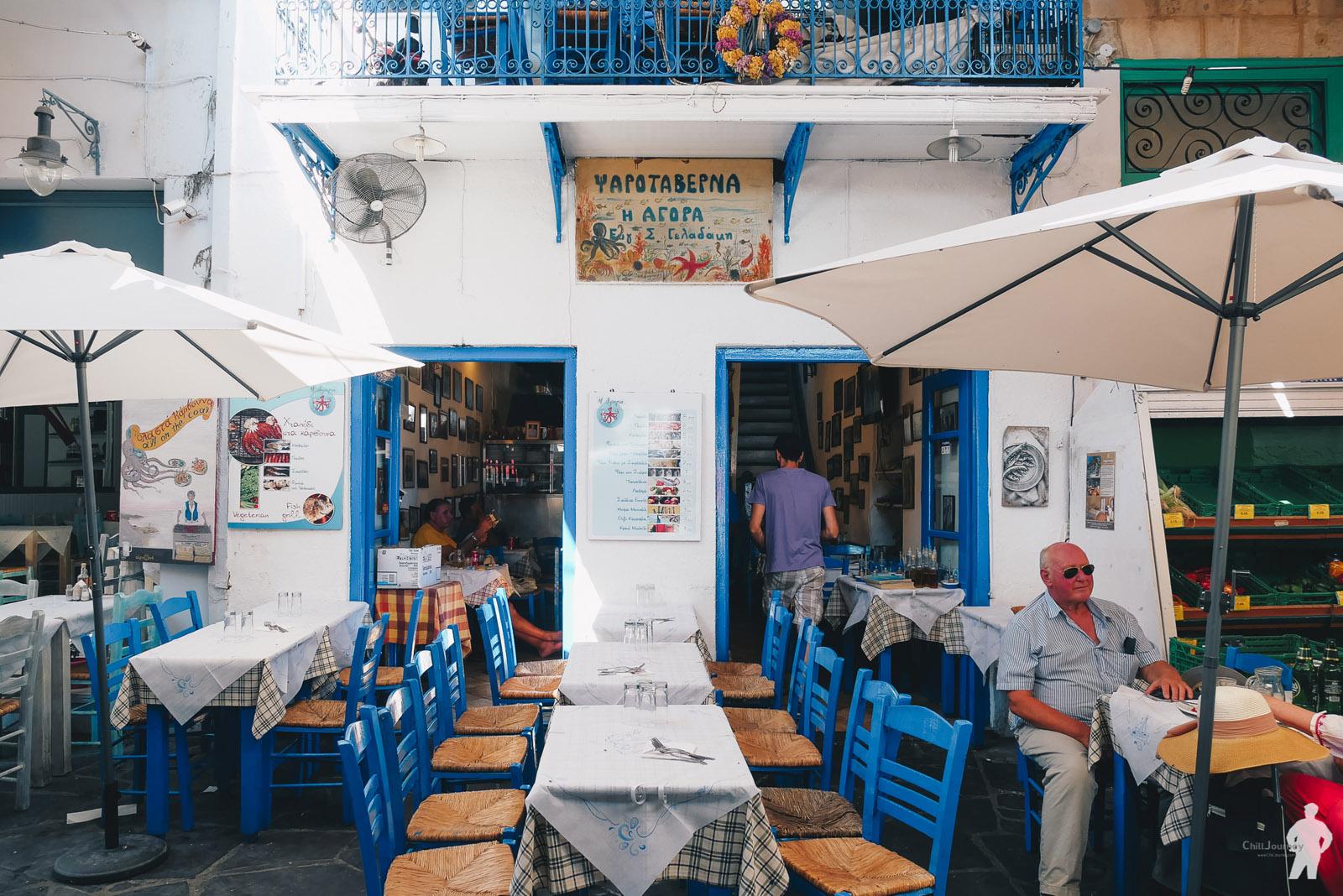 Greece_00048