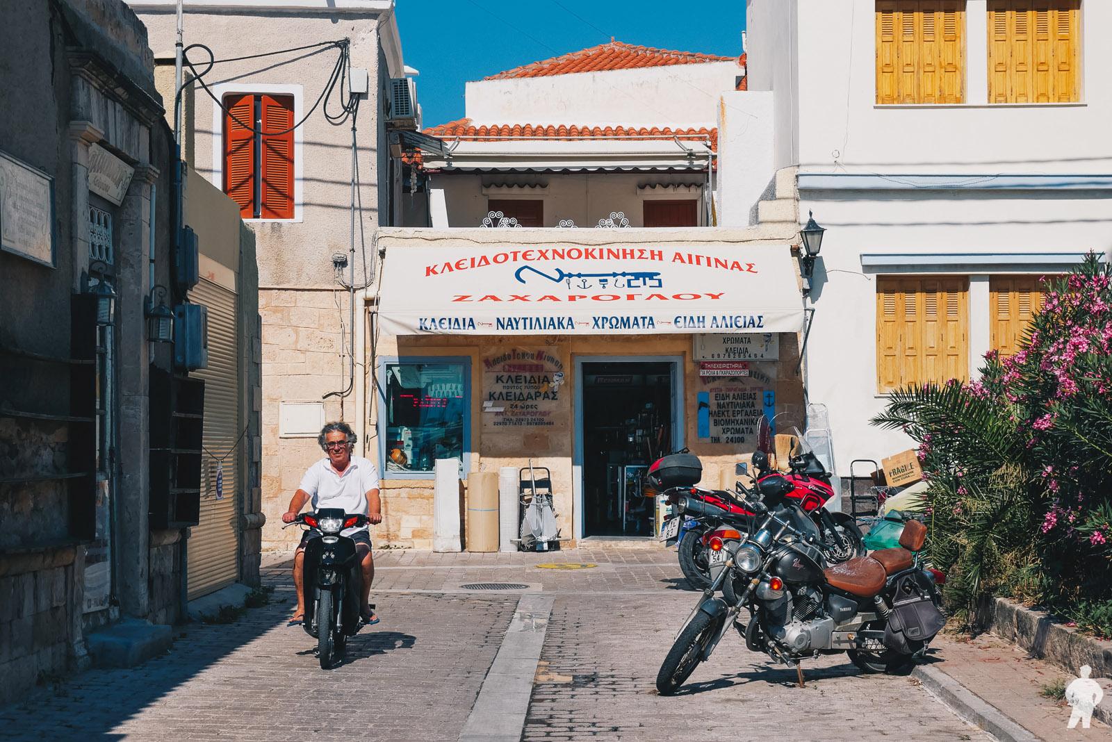 Greece_00049