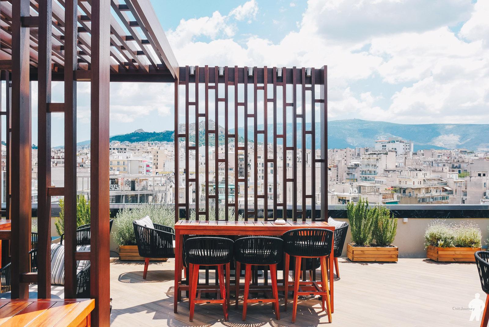 Greece_00055