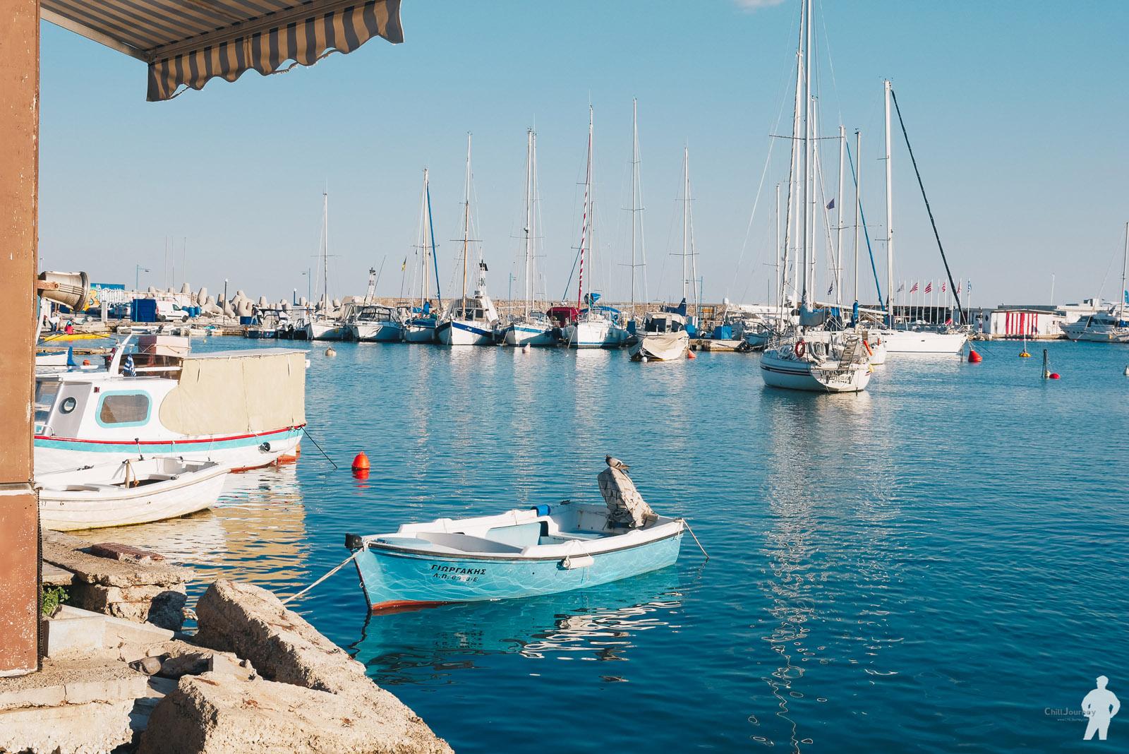 Greece_00062