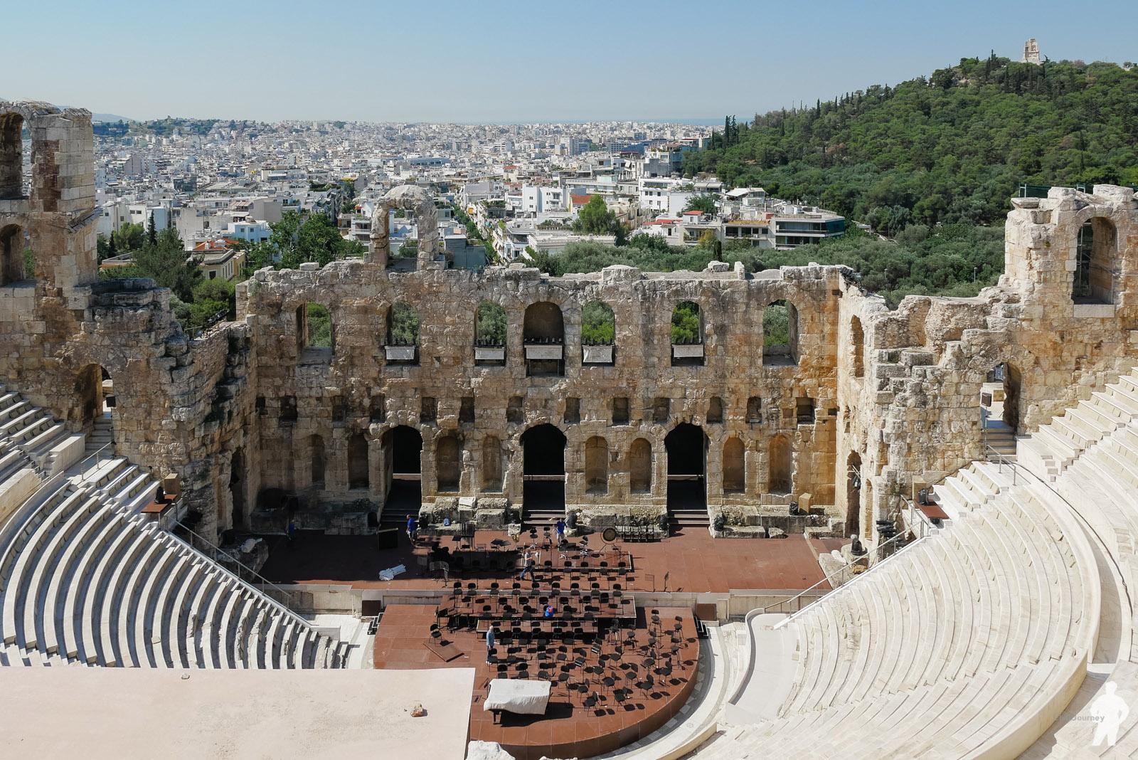 Greece_00068