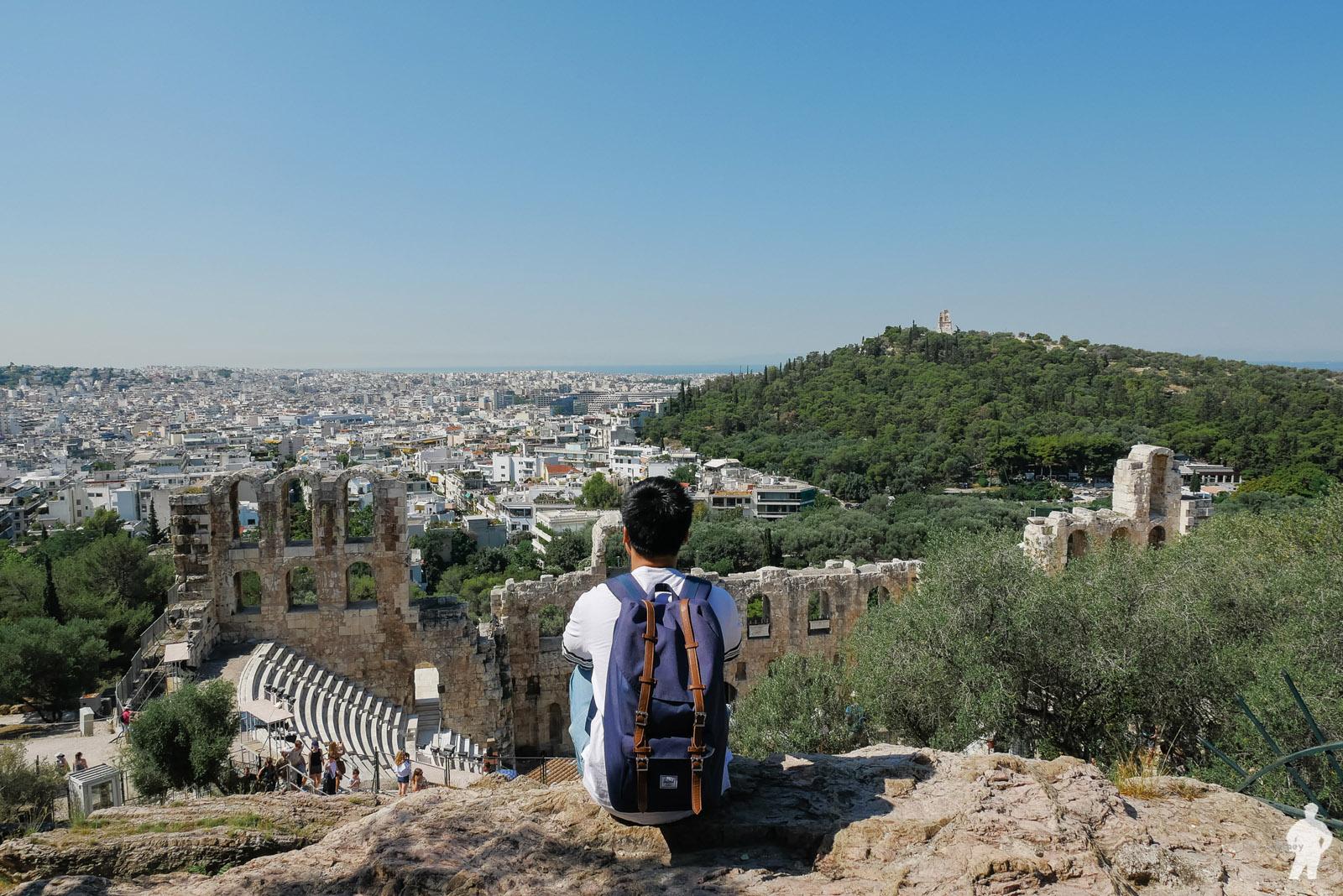 Greece_00069