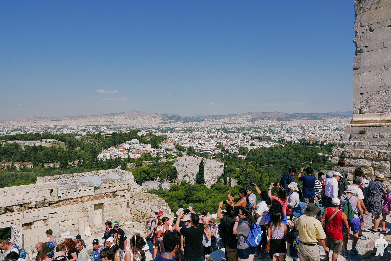 Greece_00070