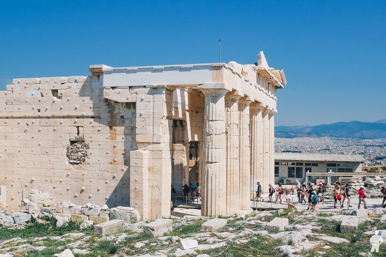 Greece_00072