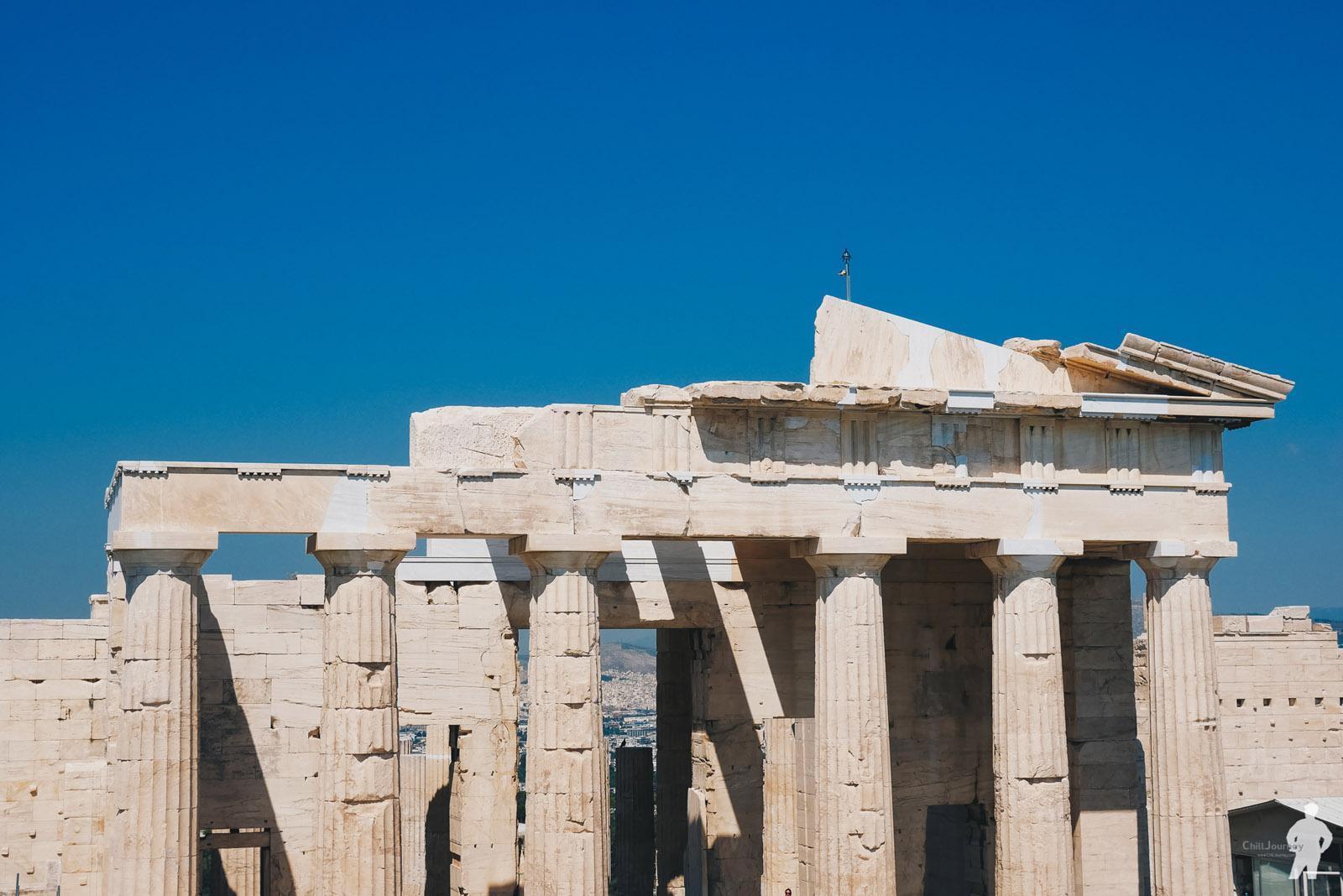 Greece_00073